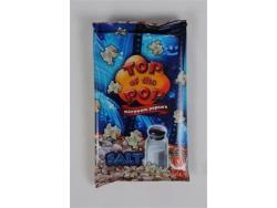 MIKRO POPCORN 100GR SÓS/15/6/TOP OF THE POP