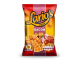 LARIO S SNACK 30G  BACON /40/