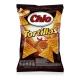 CHIO TORTILLA CHIPS CHILI 75G /12/