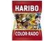 HARIBO COLOR-RADO GUMICUKOR 100G /24/