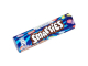 SMARTIES DRAZSE TUBUS 38G /36/