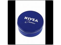 NIVEA CREME 75ML /6/