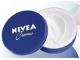 NIVEA CREME 30ML /10/