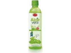 ALOE VERA ITAL 30% 500ML ORIGINAL ALEO/24/