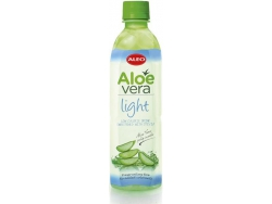 ALOE VERA ITAL 30% 500ML ORIG.LIGHT ALEO/24/