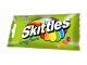 SKITTLES CRAZY SOURS 38G/14/20/