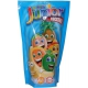JUNIOR ÜDÍTŐITAL MULTIFRUIT 0,2L/30/