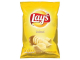 LAY S SÓS CHIPS 70G /14/