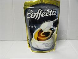 COFFEETA UTÁNTÖLTÖ 200G /24/