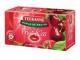 TEEKANNE FRUIT KISS TEA 50G /12/ EPER