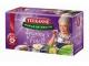TEEKANNE GRANNY S FINEST TEA 50G /12/