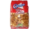 CROCO KREKER MIX 500G /8/