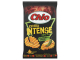 CHIO CHIPS INTENSE JALAPENO&CHEESE 65G /15/