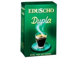 EDUSCHO DUPLA 250G /12/