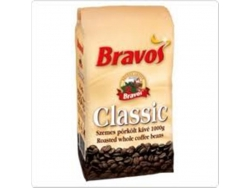 BRAVOS CLASSIC 1KG SZEMES/12/