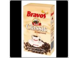 BRAVOS CLASSIC 1KG VÁKUM/10/