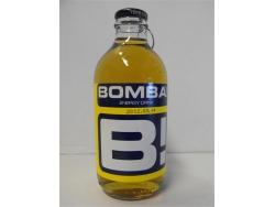 BOMBA ENERGIAITAL 250ML /12/ÜVEGES