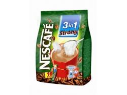 NESCAFE 3 IN 1 180G EXTRA COFFEE /18/