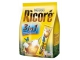 RICORE 3 IN 1 160G /18/