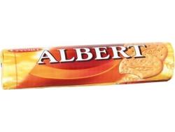 ALBERT 220G /18/