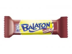 BALATON RUMOS 30G /48/