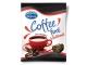COFFE FURE KÁVÉ ÍZŰ CUKOR 70GR/25/