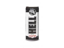 HELL ENERGIA ITAL ZÉRO CUKORMENTES 250ML/24/