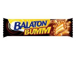 BALATON BUMMM 42G /40/
