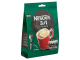 NESCAFE 3 IN 1 170G EXTRA COFFEE /18/