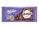 MILKA BUBBLY WHITE 95GR/15/