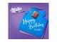 MILKA DESSZERT 110G HAPPY BIRTHDAY /10/
