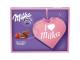 I LOVE MILKA EPRES 120G /16/ ÚJ!