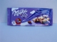 MILKA HAPPY COWS 100G /23/