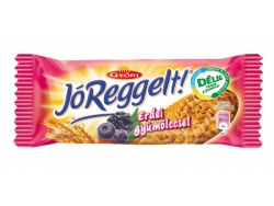 BELVITA JÓ REGGELT ERDEI GYÜMÖLCCSEL 50G/40