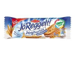 BELVITA JÓ REGGELT -JOGHURTOS 50,6G /36/