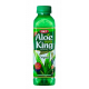 ALOE VERA ITAL KING 500ML ORIGINAL /20/