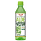 ALOE VERA ITAL FARMERS ORIGINAL 500ML /20/