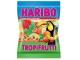 HARIBO TROPIFRUTTI GUMICUKOR 100G /30/