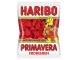 HARIBO PRIMAVERA ERDBEEREN GUMICUKOR 100G /30/